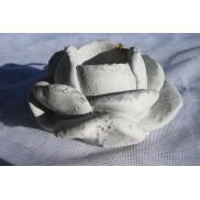 Rose Teelichthalter